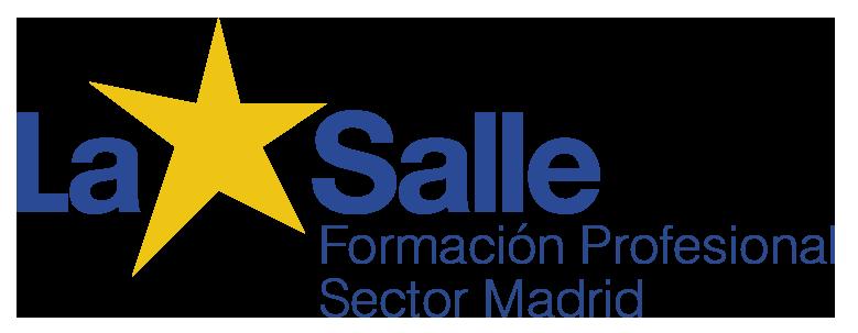 Formación Profesional La Salle Madrid
